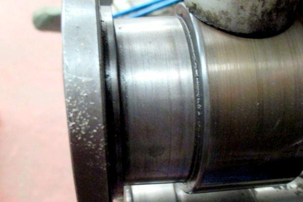 bordonadora01C63C643B-60CE-4D74-5C94-EA0349310551.jpg