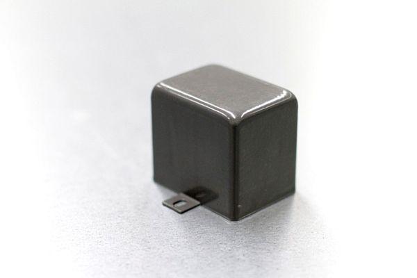 maygra-079-min491B1D7E-1F4D-2F38-453A-4F7AAFC2C439.jpg