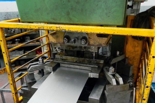 prensas04E0A4CC23-3F26-EFB9-D7F0-8BF39A9656E2.jpg