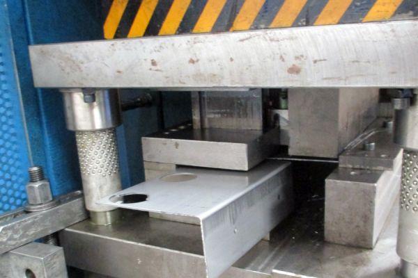 prensas06F5FC50E0-77F2-2F9E-D12E-8082B9B44492.jpg